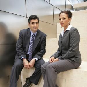 Minneapolis-Business-Marketing Agency | Minneapolis Local Business Marketing | SuccessfulPages | Successful Marketing Group 651-269-4469