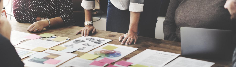 Business Branding | Strategic Storytelling | Minneapolis Branding Firm |Minneapolis Marketing Consultant| 6250 Excelsior Blvd, 55416 | 651-269-4469