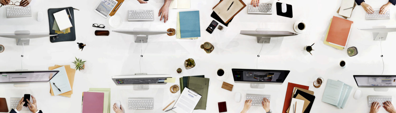 Virtual Marketing Department | Minneapolis Marketing